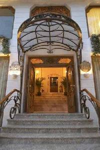 Hotel Grand London