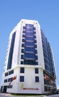 Hotel Hani Suites & Spa