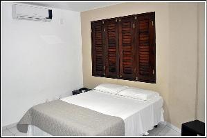 Antibes Residence Hotel