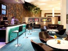 Estelar En Alto Prado Hotel