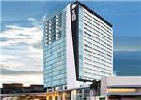 Hotel Estelar Apartamentos Barranquilla