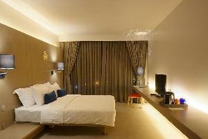 The Yama Phuket Hotel