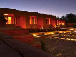 Hotel Noi Casa Atacama