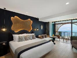 Hotel Avista Grande Phuket Karon Mgallery By Sofitel
