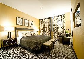 Hotel Sana Silver Coast