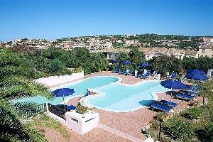 Hotel Relais Colonna Porto Cervo