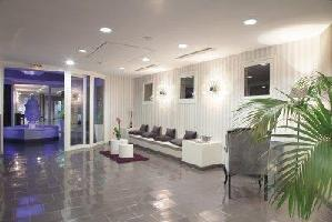 Hotel Appart City Confort Le Cannet