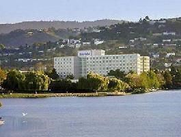 Sofitel San Francisco Bay Hotel
