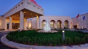 Hotel Hilton Garden Inn Mardin