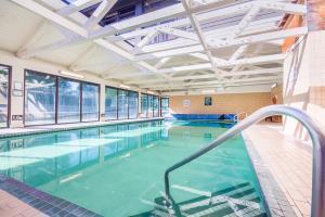 Hotel Quality Resort Bayside