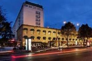 Hotel Elite Park Avenue