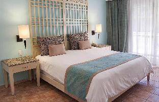 Hotel Vh Casa Colonial