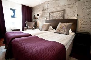 Clarion Collection Hotel Carlscrona