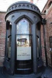 Hotel Best Western Middlesbrough