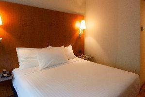 Hotel H2 Jerez