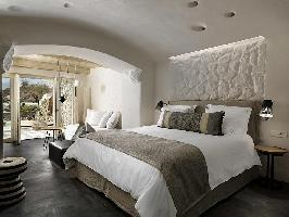 Hotel Kensho Psarou