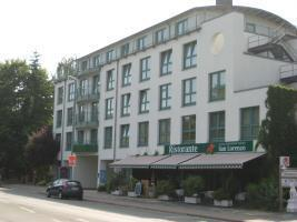 Best Western Nordic Hotel Ambiente