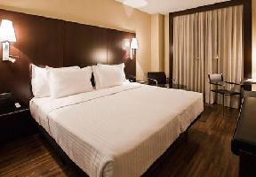B&b Hotel Getafe