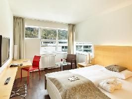 Hotel Austria Trend Congress Innsbruck