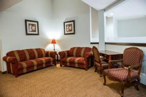 Hotel Sleep Inn University Tallahassee