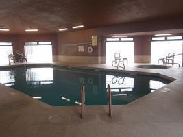 Hotel Comfort Inn Near Grand Canyon