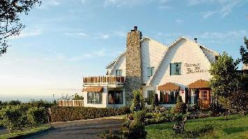 Hotel Auberge Des 3 Canards - Standard Riverview
