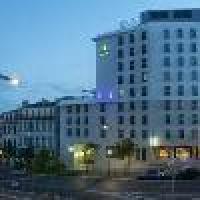 Hotel Holiday Inn Express Marseille Saint Charles