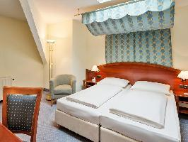 Hotel Austria Trend Htl Schloss Wilhelminenberg