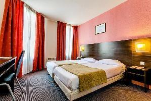 Hotel Arc Porte D'orleans