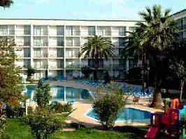 Pickalbatros Royal Mirage Hotel