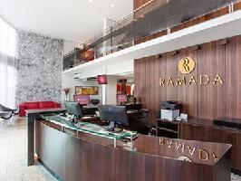 Ramada Aeroporto Hotel