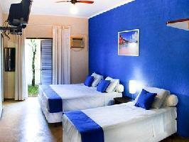 Hotel Pousada Vivendas Sol E Mar