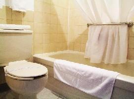 Hotel Motel A La Brunante - Standard Room