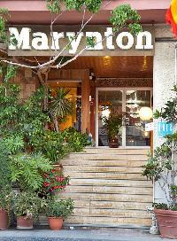 Hotel Hr Marynton