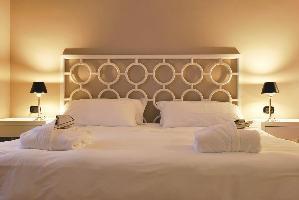 Hotel Ambasciatori Meeting And Spa