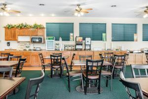 Hotel Quality Inn & Suites Beachfront