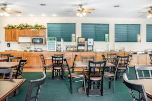 Hotel Quality Inn & Suites Beachfront