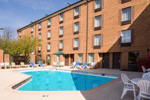 Hotel Comfort Inn & Suites Pottstown - Limerick