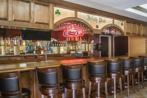 Hotel Comfort Inn Biloxi - Ocean Springs
