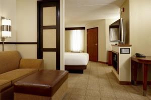 Hotel Hyatt Place Baton Rouge I 10