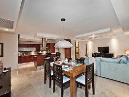 Hotel Ciqala Luxury Suites-san Juan