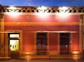 Hotel Boutique Galeria Monte Leon