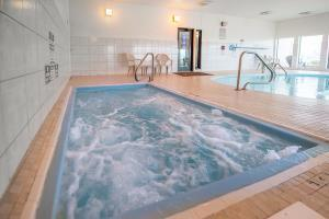 Hotel Econo Lodge