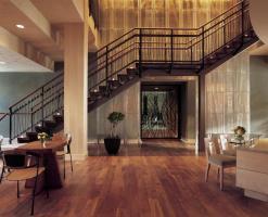 Hotel Park Hyatt Beaver Creek Resort And Spa