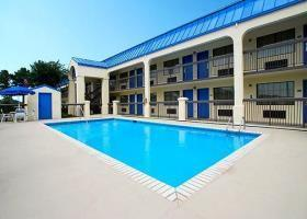 Hotel Quality Inn & Suites Southwest