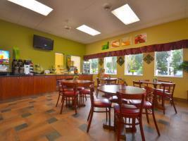 Hotel Quality Inn Bradenton - Sarasota North