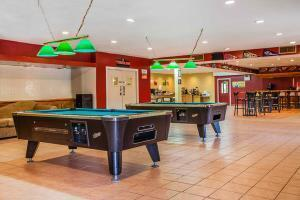 Hotel Quality Inn Pottstown