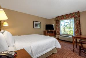 Hotel Hampton Inn & Suites Florence-north-i-95