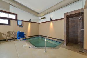 Hotel Best Western Bemidji