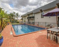 Hotel Econo Lodge Mildura